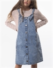 Millie Pinafore